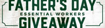 Cavender's Sweepstakes
